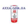 Антифриз G12+ (концентрат) 1л