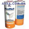 XADO Очиститель инжекторов  Maxi Flush  20 л Код товара: 2830-24939Читать оХимический концерн ХАDО создан в 1991 году. Специализ
