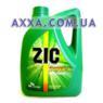 Super-A green( -70 C), 4л