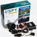 SPY LC056 (LT043)