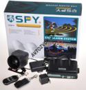 SPY LC211А (LT050)