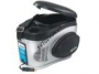 Black Decker BDV 212F
