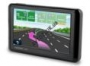 Garmin Nuvi 1390T UK