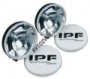 IPF 968 Clear S-9682