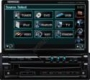 Kenwood KVT-554DVD