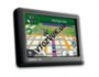 Garmin Nuvi 1490T UK