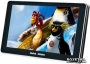 SeeMax navi E510HD BT 8GB