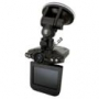 CYCLON DVR-40HD