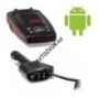 Escort Live Smart Cord Android