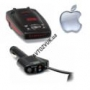 Escort Live Smart Cord iPhone