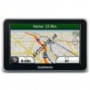 Garmin Nuvi 2360LT Europe Навионика