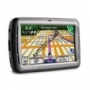 Garmin Nuvi 855 UK
