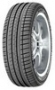 Michelin Pilot Sport 3  255/35 ZR 18 94 Y XL