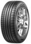 Michelin Pilot Sport PS2 265/35 ZR 19 94 Y N1