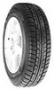 Marangoni 4 Winter E+  165/70 R14 85 T XL