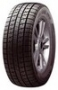 Kumho Ice Power KW21 165/70 R14 81Q
