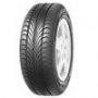 Barum Bravuris  175/65 R14  82 H