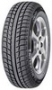 MICHELIN ALPIN A3 165/70 R14