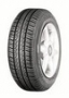 Gislaved Speed 616 185/65 R15 88 T