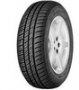 Barum Brillantis 2  175/70 R14 84 T