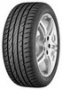 Barum Bravuris 2 195/50 R15 82 V