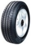 Federal SS 657 155/65 R13 73 T