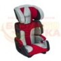 Storchenmuhle My-Seat CL