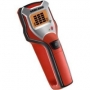 Детектор Black&Decker BDS202