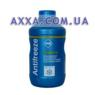 Antifreeze Silikatfrei, 1л