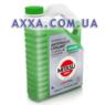 MJ- 612 ANTIFREEZE COOLANT GREEN 4л