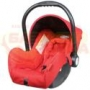 Heyner Baby SuperProtect Racing Red (780 300)